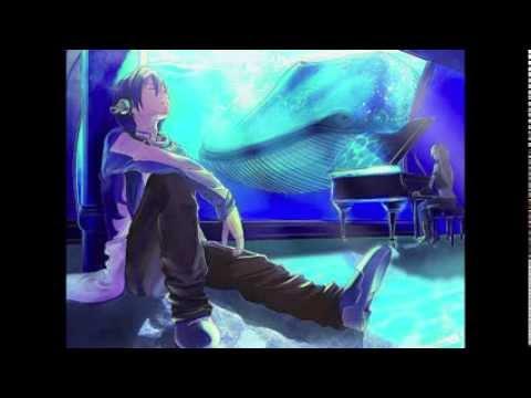 Nightcore - La La La (Piano & Violin)