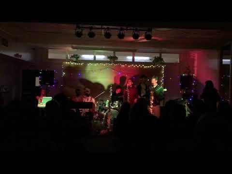 Orinda Academy Band Winter Show 2019