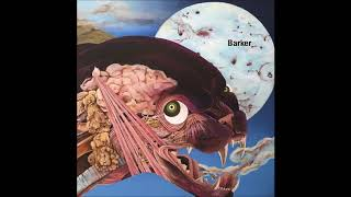 Barker - Look How Hard I've Tried [O-TON112]