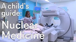 hqdefault - Test For Kidney Function Nuclear Medicine