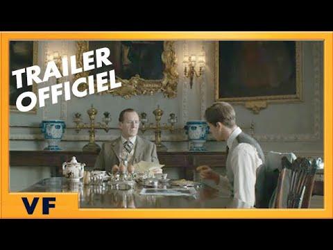 The King's Man : Première Mission   Bande-Annonce [Officielle] VF   2020