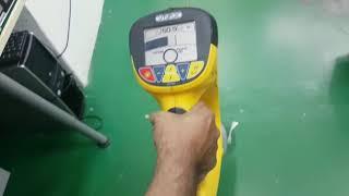Vivax-Metrotech vLocPro 2 Repairs by Dynamics Circuit (S) Pte. Ltd.