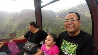 GoPro Video : Langkawi, Malaysia