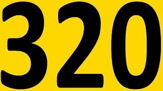 БЕСПЛАТНЫЙ РЕПЕТИТОР. ЗОЛОТОЙ ПЛЕЙЛИСТ. АНГЛИЙСКИЙ ЯЗЫК BEGINNER УРОК 320 УРОКИ АНГЛИЙСКОГО ЯЗЫКА