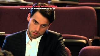 Trailer - How To Get Away With Murder 1ª Temporada