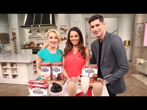 get-fit-fast-with-slimfast's-new-keto-products---pickler-&-ben