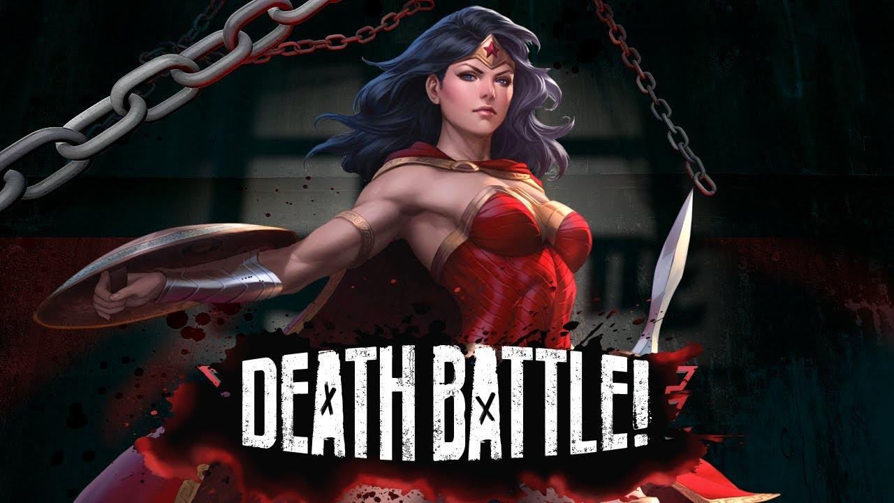 wonder-woman-is-primed-for-death-battle