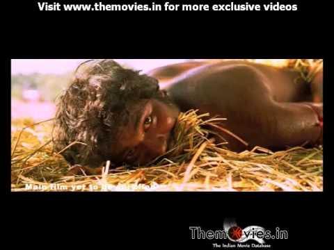 Mathiyosi high qualtiy trailer in www.themovies.in
