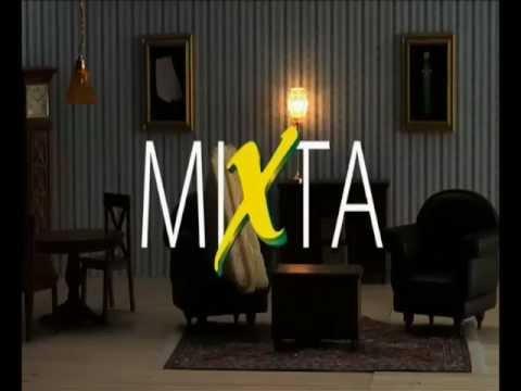 MIXTA - Mixta