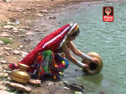 Satapar Ja Sumra-Super Hit Kutchi Lokgeets-Diwali Ahir-Gajiyo