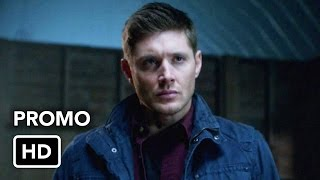 "Supernatural 10x14 Promo ""The Executioner's Song"" (HD)"