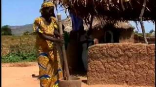Cameroon: drive against malnutrition