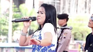 Singgah - Lilin Herlina MONATA