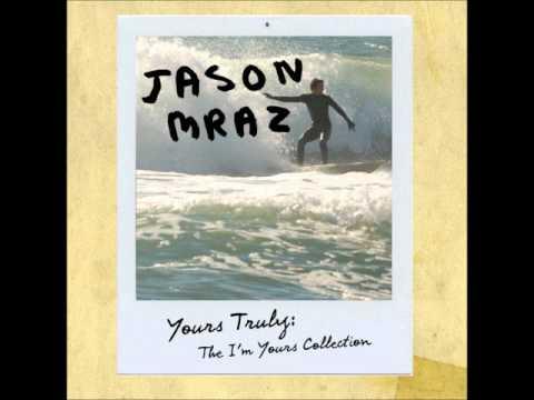 I'm Yours (Live From Japan) - Jason Mraz Ft. Kimaguren (with Lyrics)