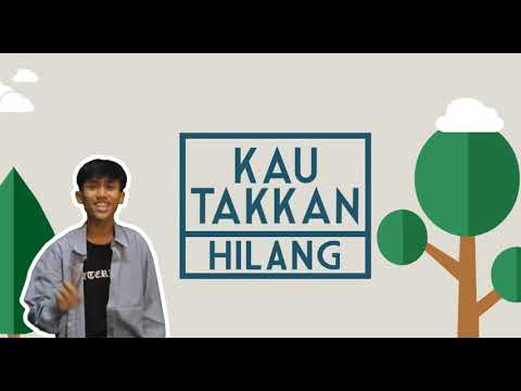 Dua Band - Tak Kan Hilang ( SMK Negeri 2 Jakarta )