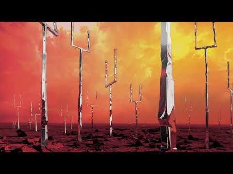 Muse – Micro Cuts