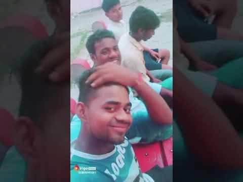 Avatar a Saiya Sakhi Temple comedy Bhola Raj Chakia(1)