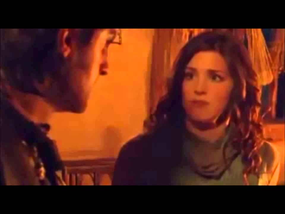 Episode 8 & 9 - Dynasty & Brenna - Merlin Fan Fiction Season 6