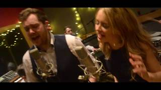 We Are The Champions (Live) - Treasure Party Band (Studio Session)