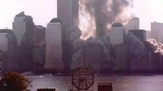 911 WTC Tribute