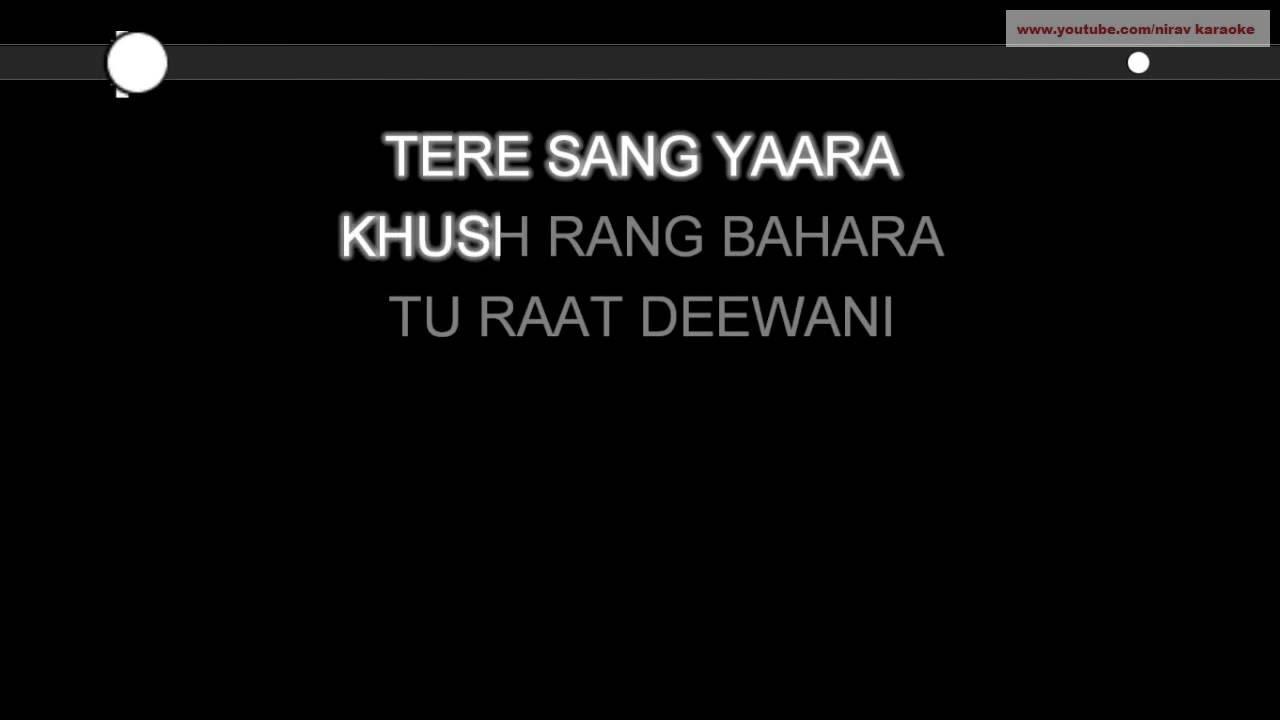 Bullshit karam bajwa mp3 download djbaap. Com.