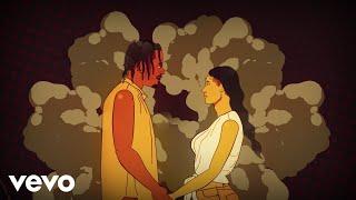 Govana - Still (Official Animation)