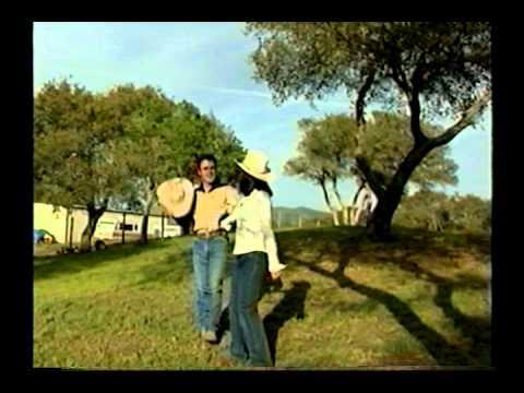 Wishful Drinkin Video by Billy Curtis (Bill Hunter)