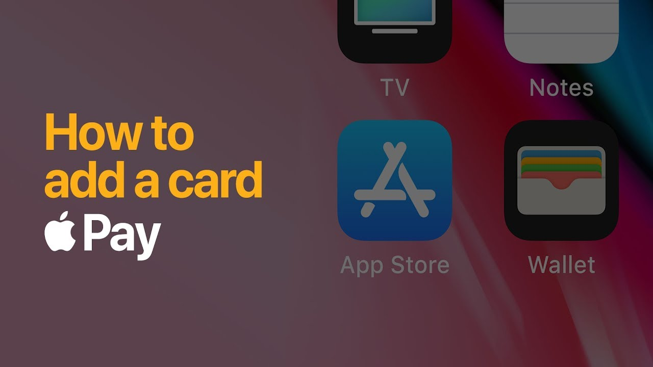 Which Stores Accept Apple Pay? The Always Up-to-Date List « iOS