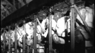 THE ONLY SON (Hitori musuko), 1936