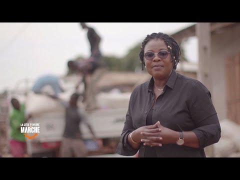 """""""La Côte d'Ivoire en Marche"""": Zoom sur les projets du Programme national d'investissement agricole"""