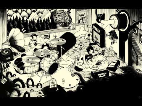 Jimpster - Sleeper (Original Mix)