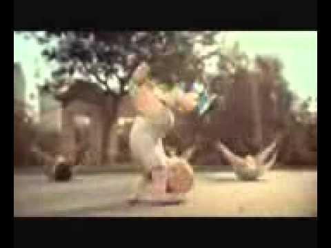 Emilio Ferrari - Video XXX