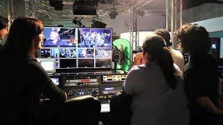 los angeles city college tv classes promo 2017
