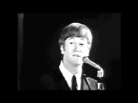John Lennon - Rattle Your Jewelry