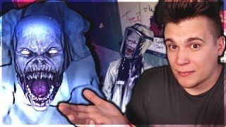 WYMARZONE WAKACJE! ( ͡° ͜ʖ ͡°) - Exorcist: Legion [VR] #4