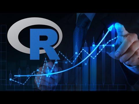 Contemporary Portfolio Optimization Modeling with R