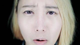 BREAKING UP IN CHINA | Men vs Woman