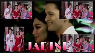ABS CBN BALL 2019 UPDATE | JADINE