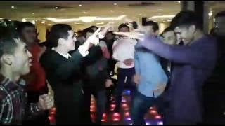 Dayanch jumaev город Хабаровск свадьба