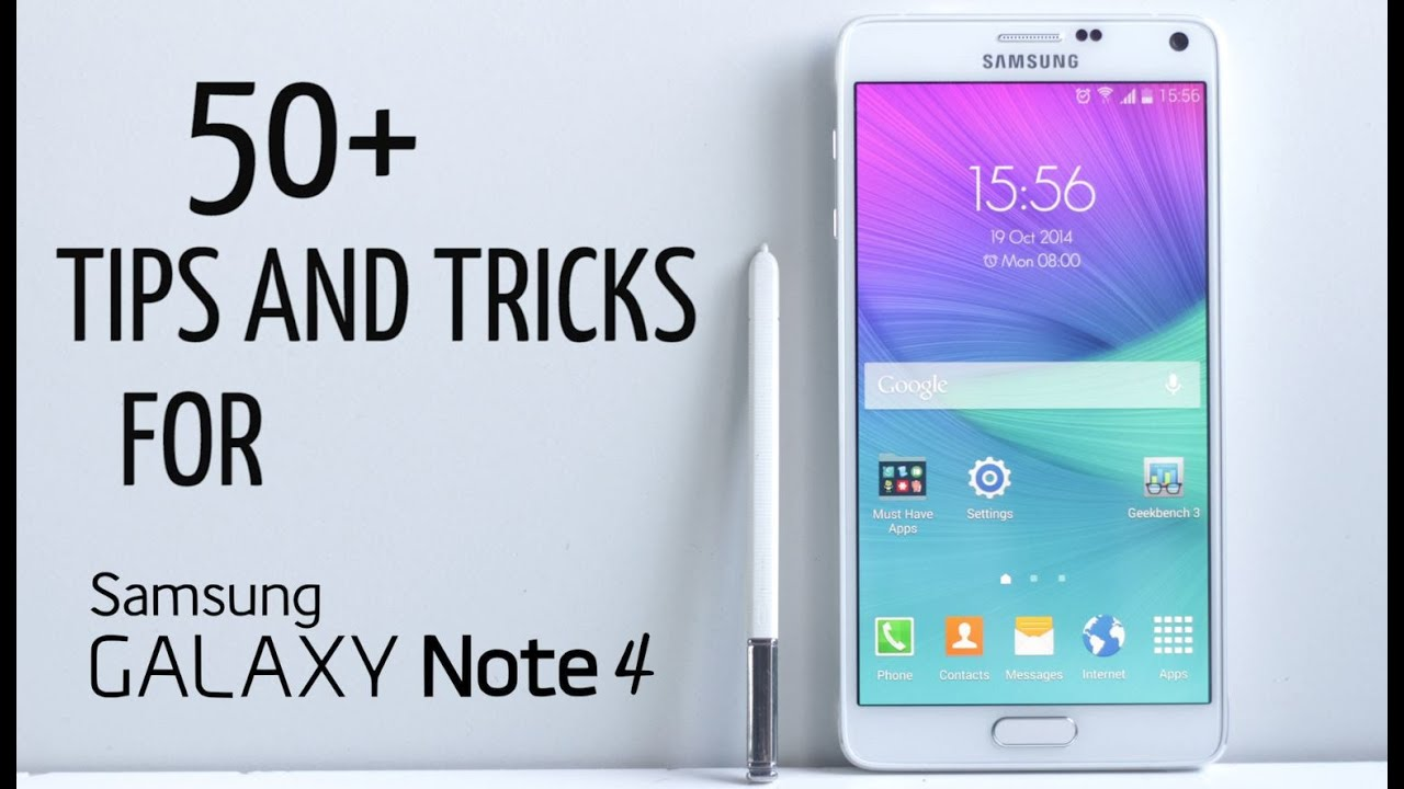 How to use scrapbook on note 4 - 50 Tips And Tricks For Samsung Galaxy Note 4