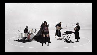 Gaye Su Akyol - Gamzedeyim Deva Bulmam - Live (Rakınrol Musiki Cemiyeti)