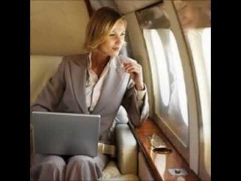 Aircraft Refinancing - Aero Capital