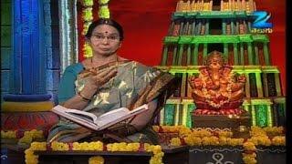 Gopuram - Episode 1377 - March 4, 2015 - Full Episode