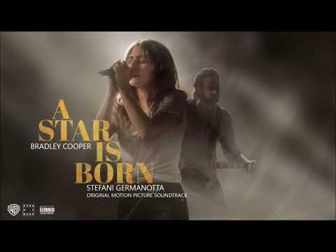 Lady Gaga - Hair Body Face (A Star Is Born Soundtrack: Snippets)