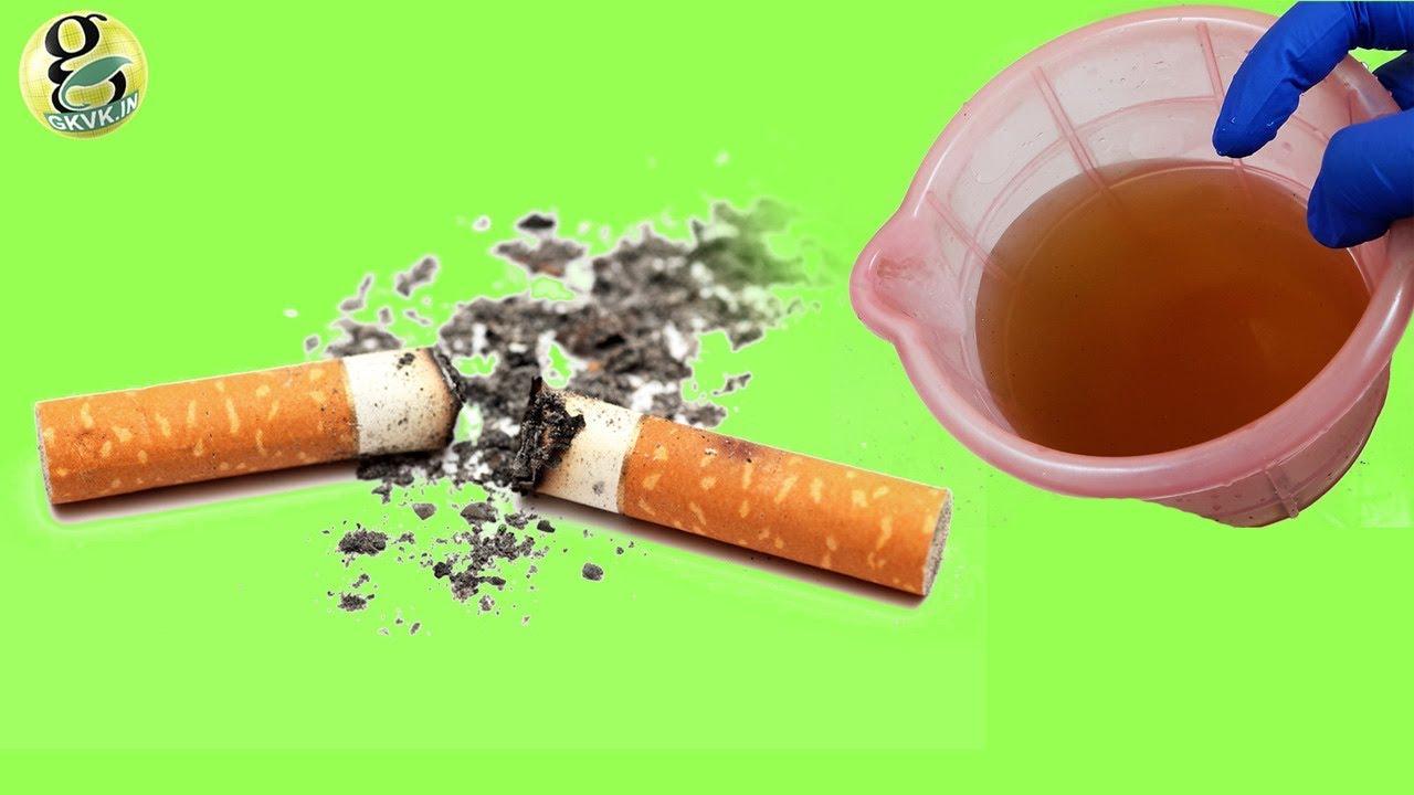 otthoni gyógymódok a dohányzáshoz Felhagytam a dohányzással, és a fogaim fájtak