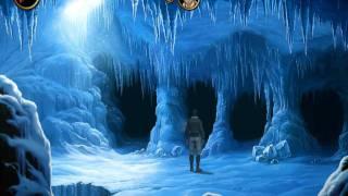 Lost Horizon Walkthrough part 10