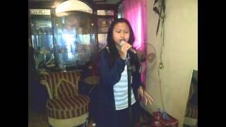 Download lagu nicky astria - mata lelaki cover reni ( by dens gonjalez )