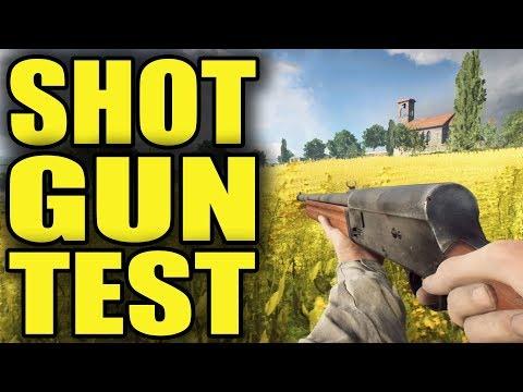 Battlefield 5 | A co z Shotgunami?? thumbnail