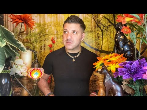 ARIES December 2020 ?? THIS IS RARE ARIES! Finding out something BIG   OPTION Aries Horoscope Tarot