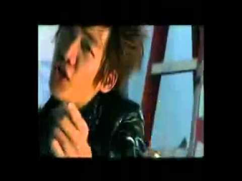 Mot Tuan Hoan Hao Clip - Addy